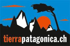 Tierra Patagonica